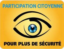 Participation citoyenne Wittes