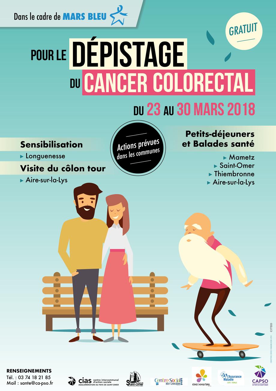A3 depistage cancer colon