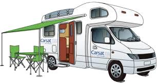 Carsat