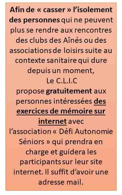 Clic 2