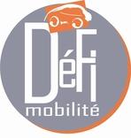 Defi mobilite visu big