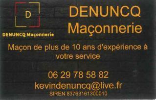 Denuncq 1
