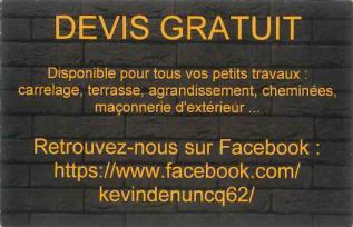 Denuncq 2