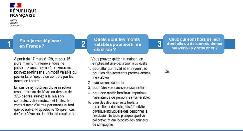 Faq restrictions vdef 1
