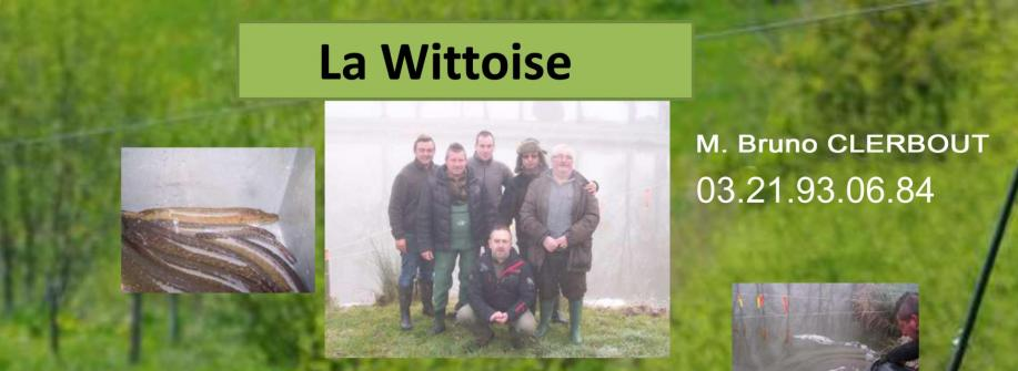 La wittoise
