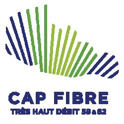 Logo capfibre e34d1b0e