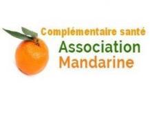 Mandarine wittes