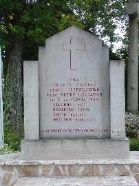 Monument aux morts 2 wittes
