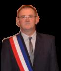Pascal danvin