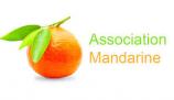 Mandarine Saint-Omer