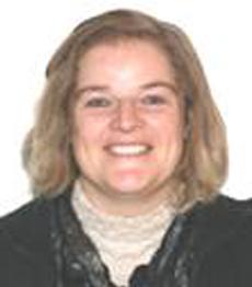 Sophie carpreau