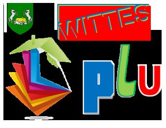 Wittes plu
